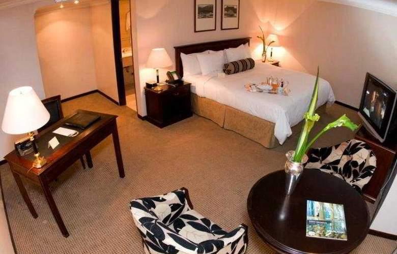 Centro Lido - Room - 8