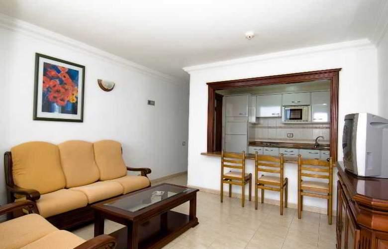 Labranda Los Cocoteros - Room - 6