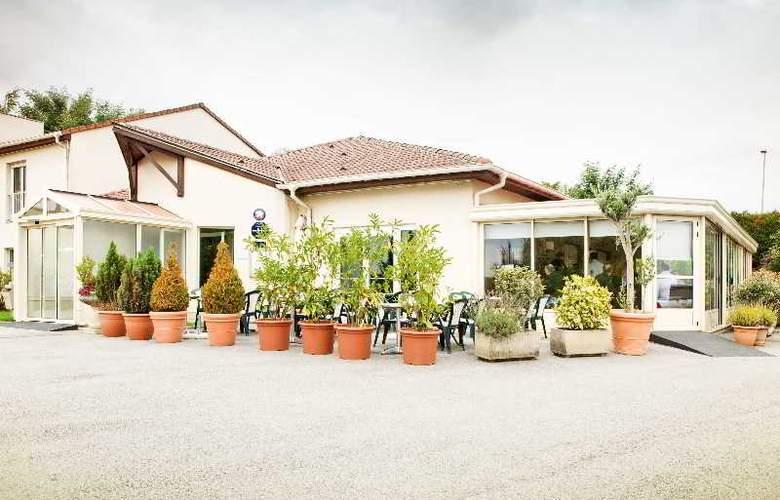 Arcole - Hotel - 1