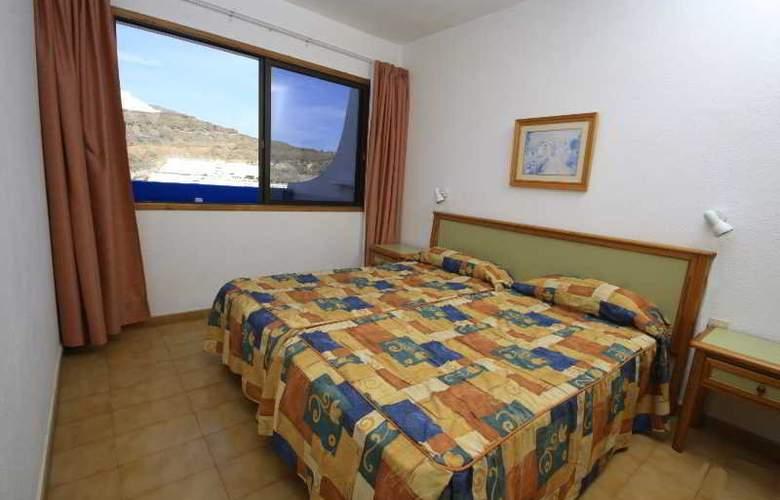 Carlota - Room - 14