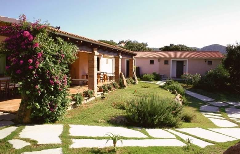 Borgo Di Campagna - Hotel - 2