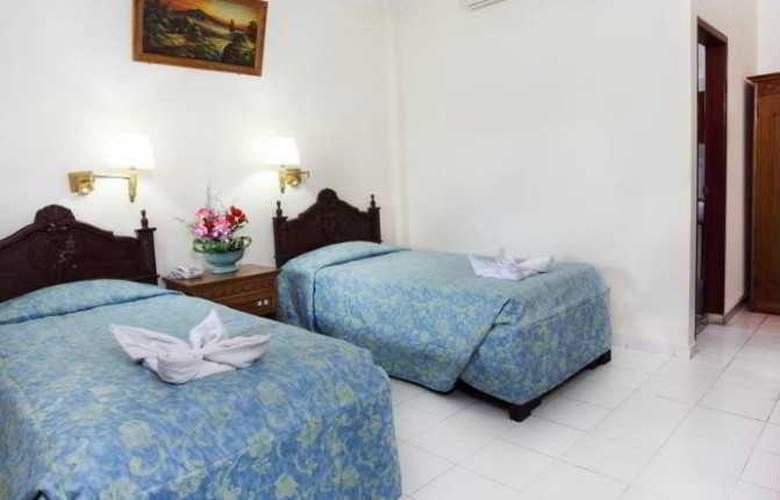 Bakung Sari - Room - 6