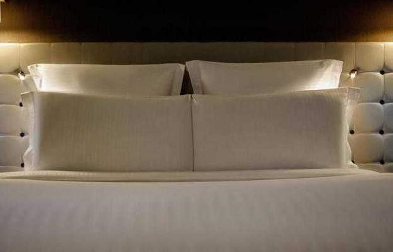 Pullman London St Pancras - Hotel - 4