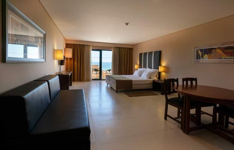 Vila Gale Atlantico - Room - 3