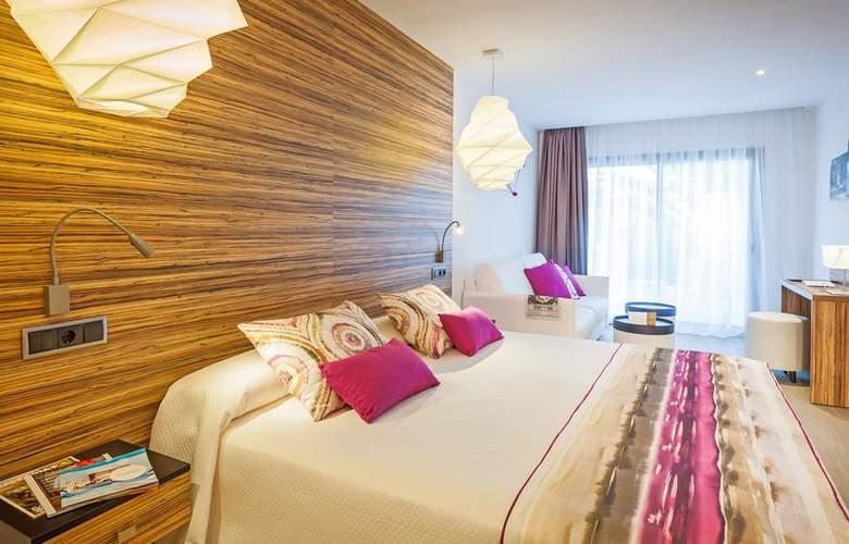 Grand Palladium White Island Resort & Spa - Room - 15