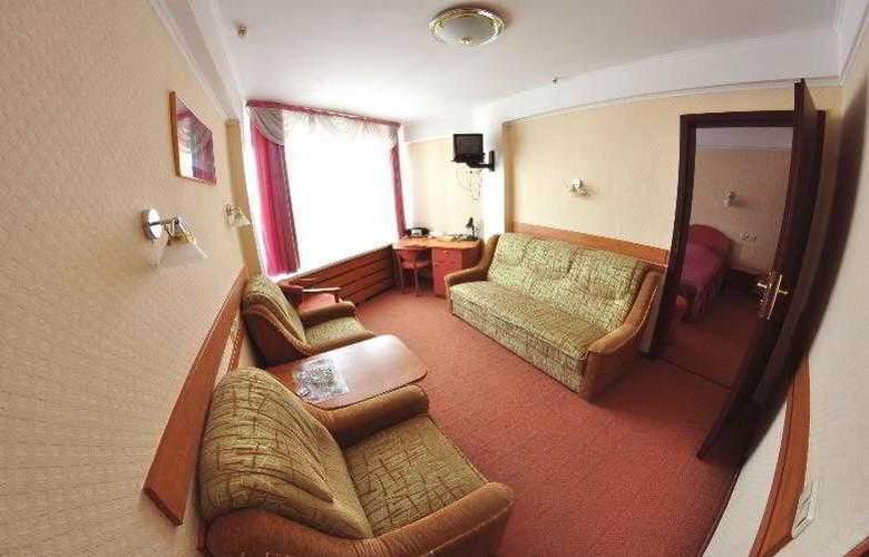 Tourist - Room - 11
