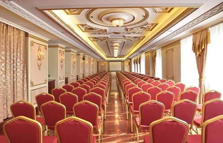 Moskva - Conference - 16
