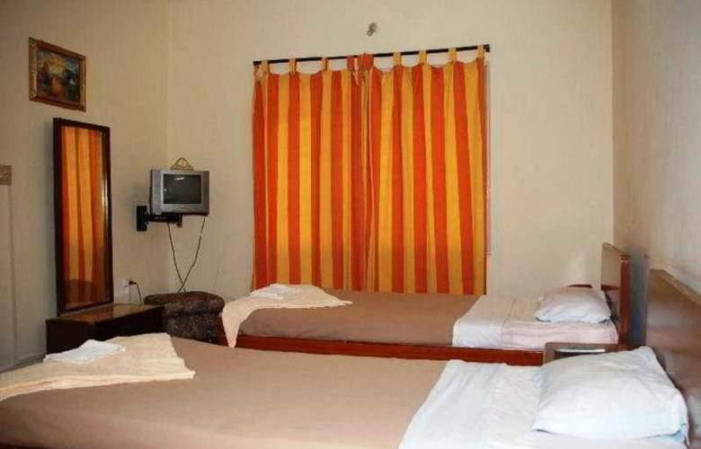 Swagath Suites - Room - 2