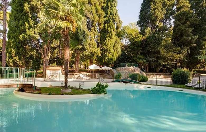 Villa Quiete - Hotel - 4