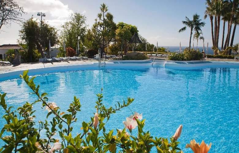 Jardin Tecina - Pool - 10