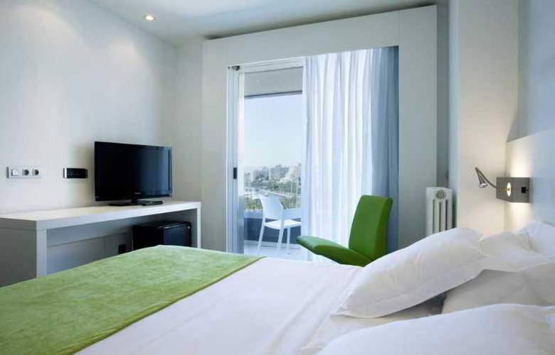 Costa Azul - Room - 16