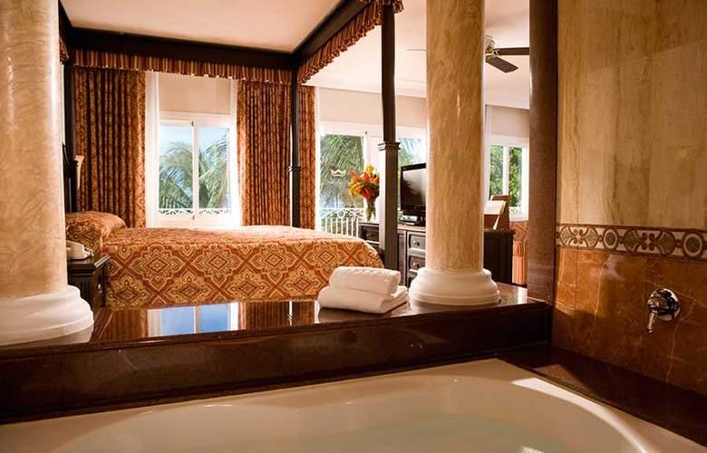Riu Palace Tropical Bay - Room - 9