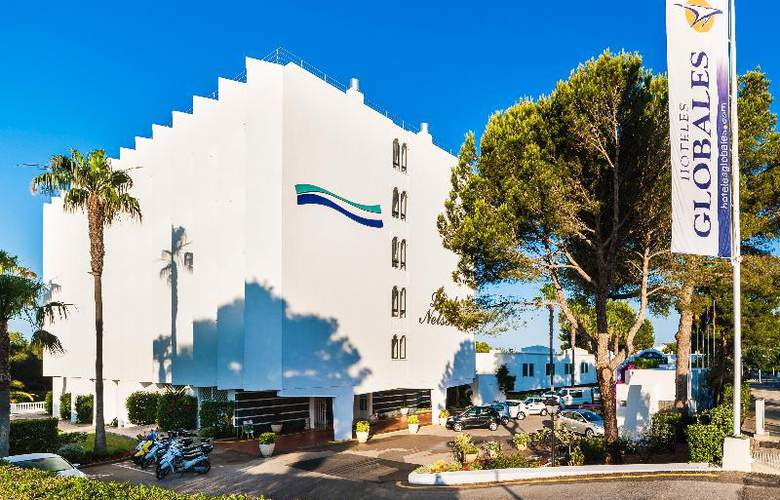 Globales Lord Nelson - Hotel - 1