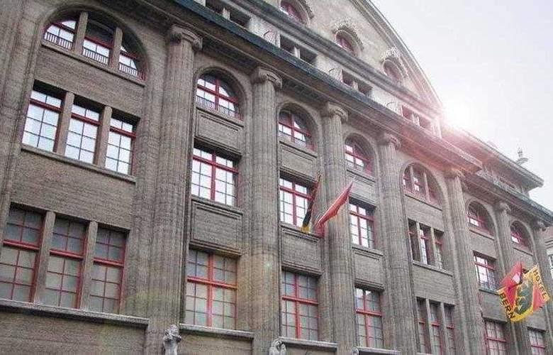Bern - Hotel - 30