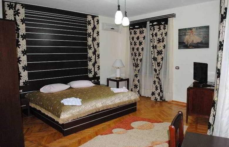 Cajupi - Room - 3