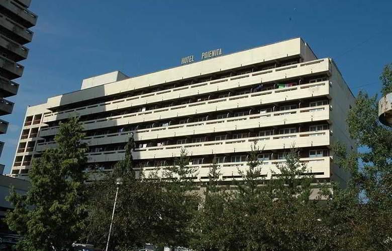 Poienita - Hotel - 0