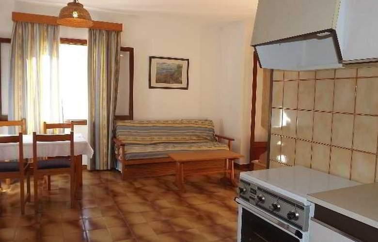 Monac Beach - Room - 18