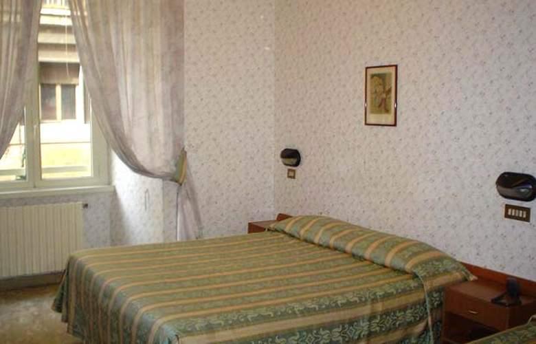 Demetra Capitolina - Room - 1