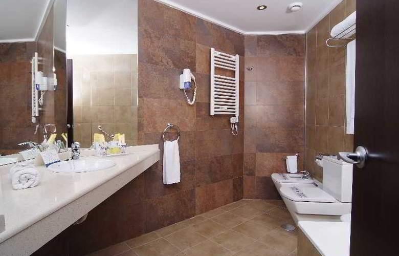 Sandos Monaco Beach Hotel and Spa - Room - 19