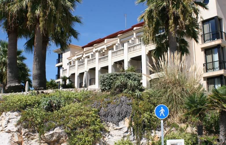 Estela Barcelona - Hotel - 9