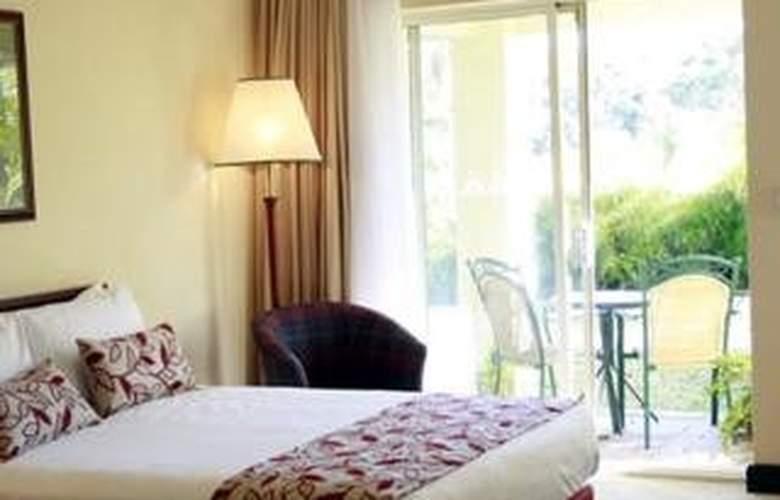 Joondalup Resort - Room - 1