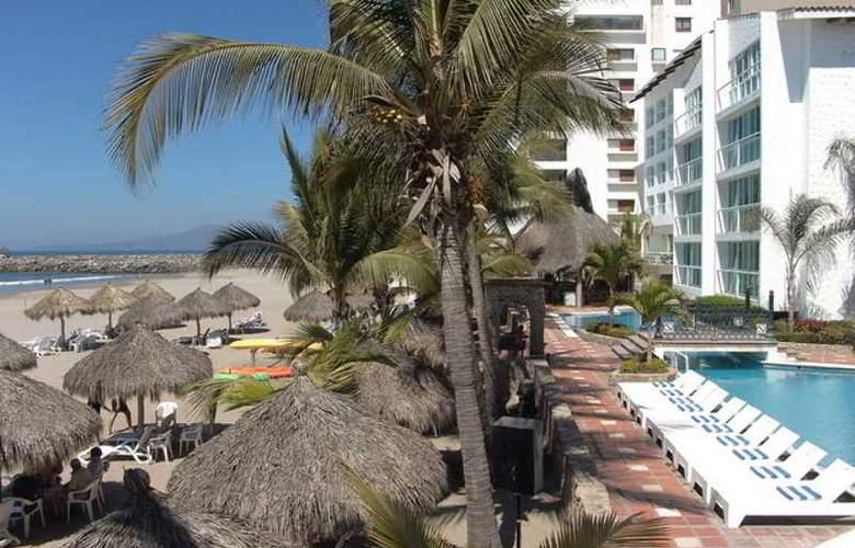 Villa Varadero - Beach - 15