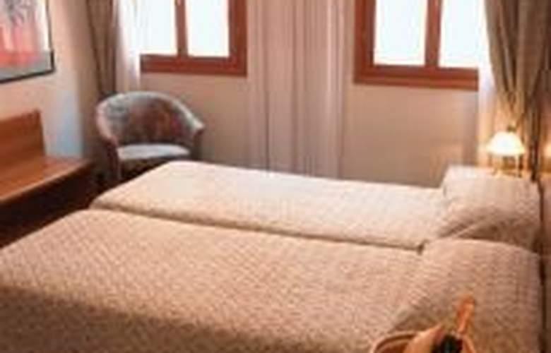 Commercio & Pellegrino - Room - 1