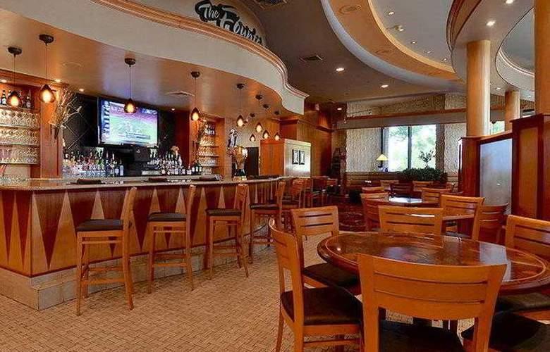 Best Western Premier Eden Resort Inn - Hotel - 44