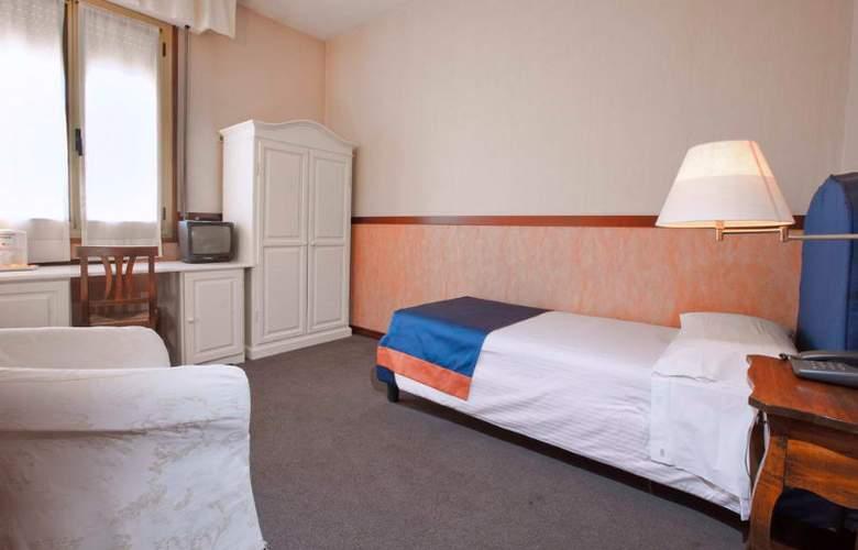 San Felice - Room - 1