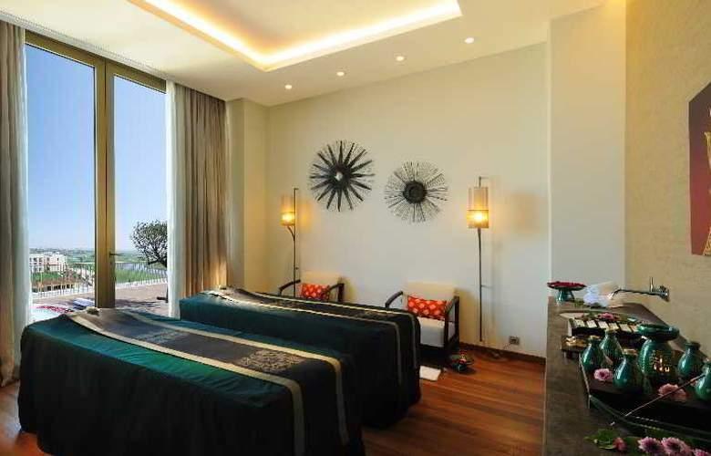 Anantara Vilamoura Algarve Resort - Sport - 59