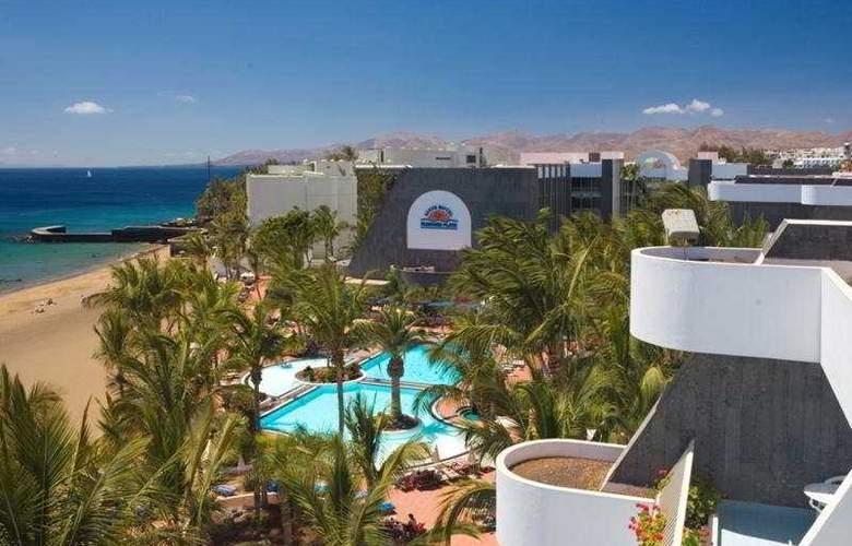 Suite Hotel Fariones Playa - General - 1