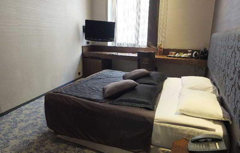 Pera Tulip - Room - 14