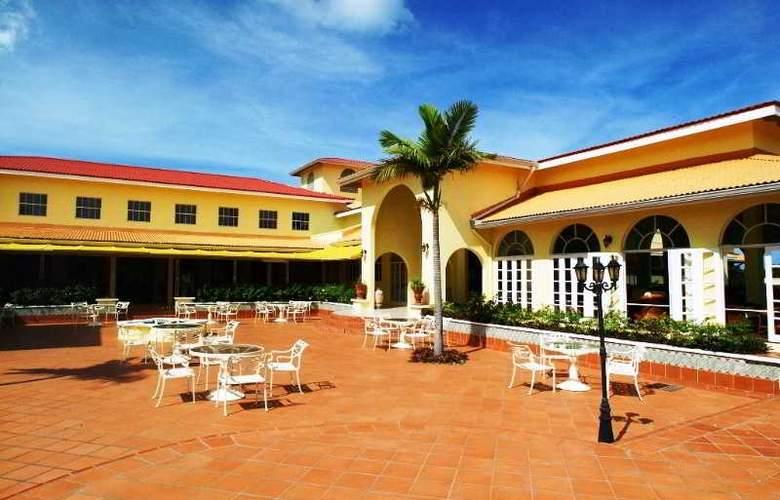 Grenadian by rex resorts - Hotel - 10