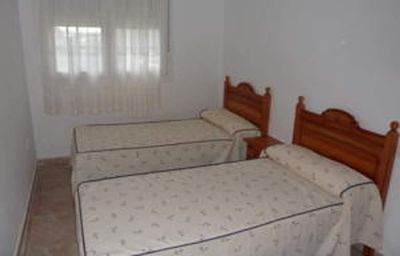 Madeira 3000 - Room - 5