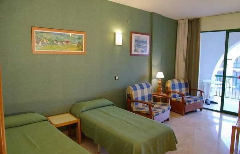 Pino Alto - Room - 4