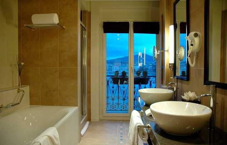 The Ritz-Carlton, Hotel de la Paix - Room - 3