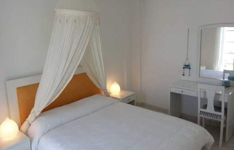 Marinero - Room - 7