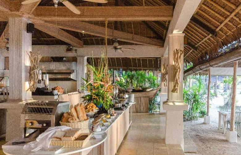 Paradise Koh Yao - Restaurant - 17