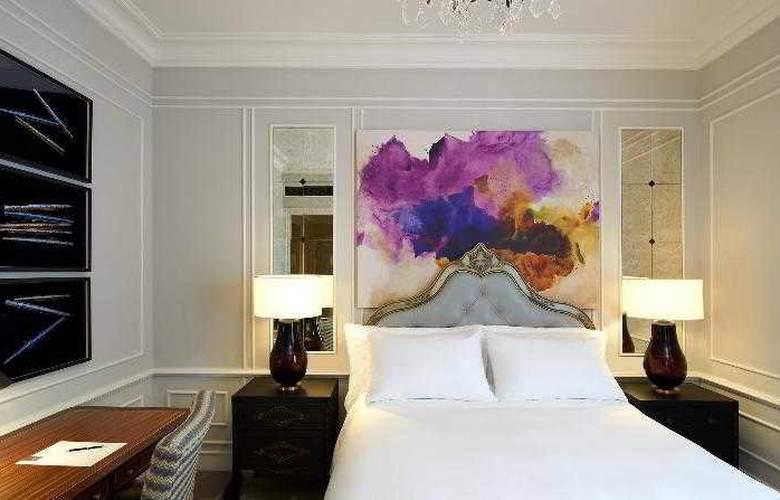 Maria Cristina - Hotel - 18