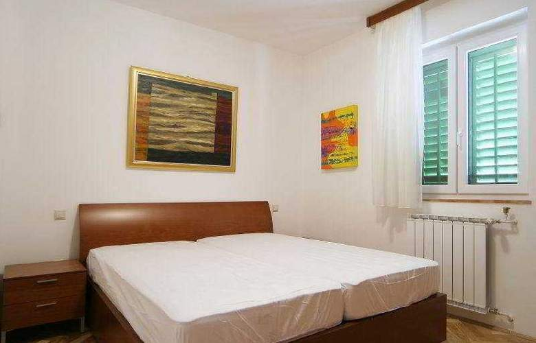 Villa Zivana - Room - 4