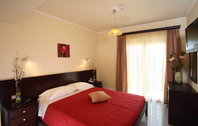 Comfort - Room - 5