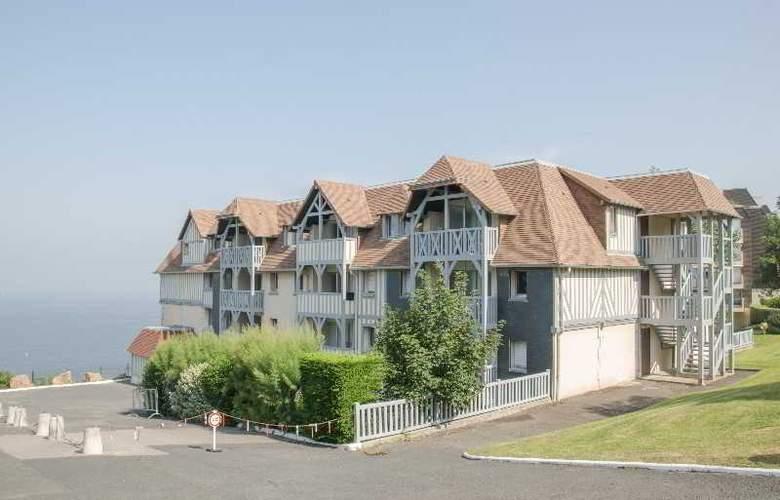Pierre et Vacances Residence Les Tamaris - Hotel - 0