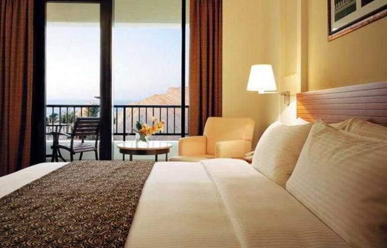 Shangri La Barr al Jissah Resort & Spa - Room - 3