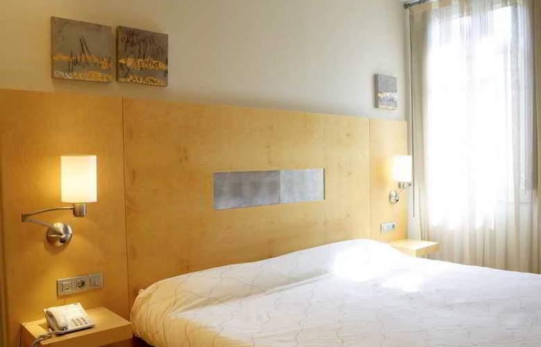 Sant Roc - Room - 11