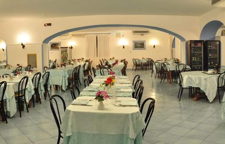 Terme Galidon - Hotel - 2
