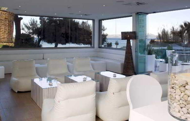 Playa Esperanza - Hotel - 9