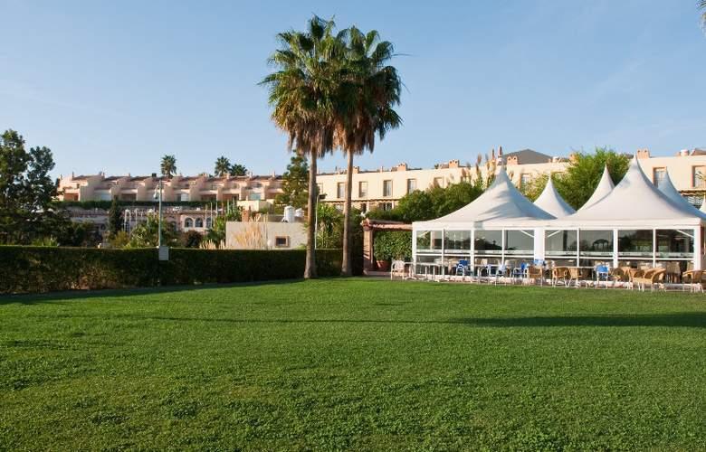 Club la Costa World - Hotel - 0