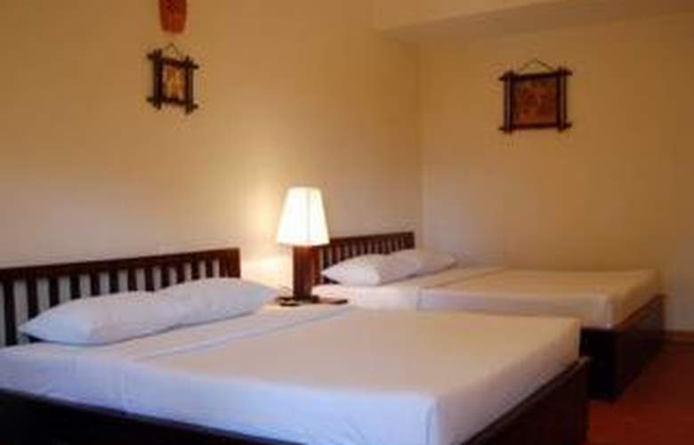 Novela Resort & Spa - Room - 1