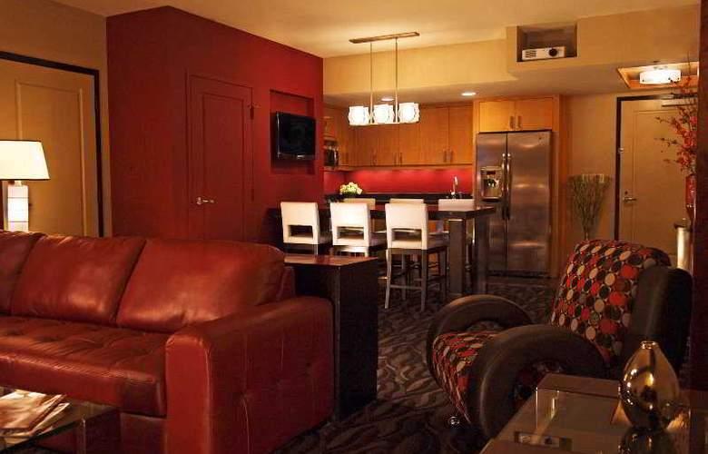 Elara by Hilton Grand Vacations - Center Strip - Room - 7