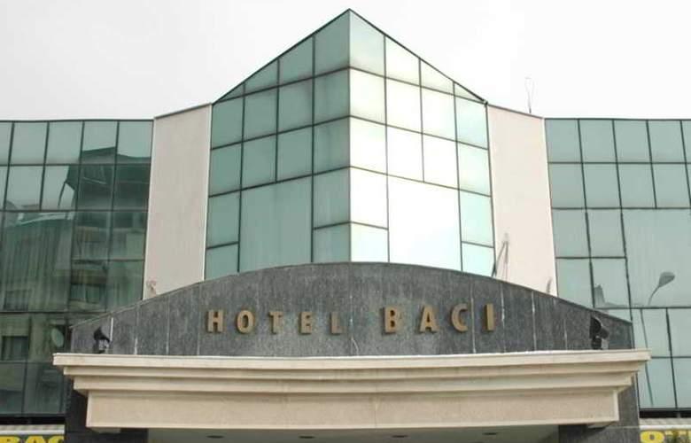 Baci - Hotel - 0